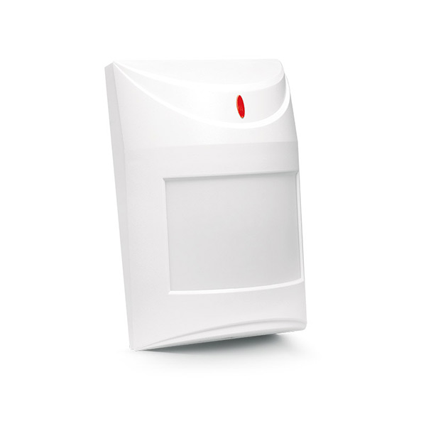 AQUA Plus Digital PIR motion detector