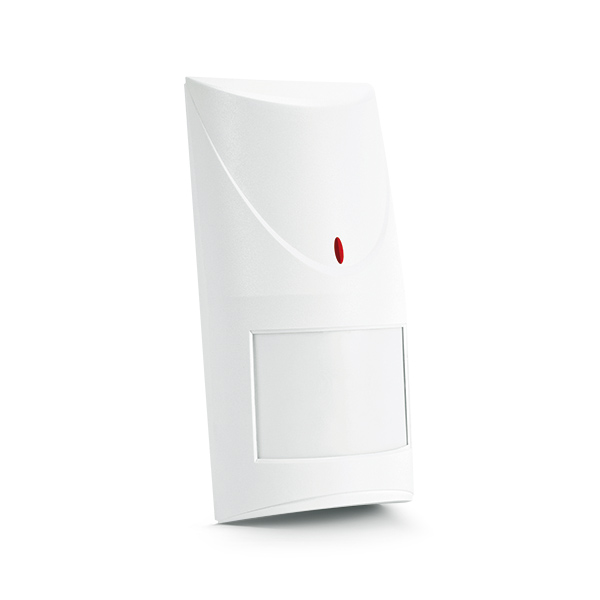 COBALT Digital dual technology motion detector